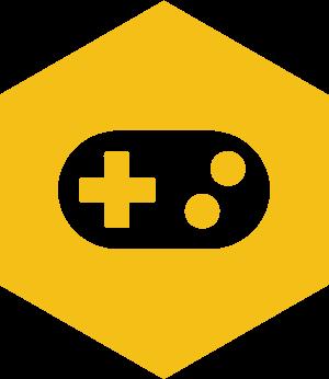 Desarrollo Juegos