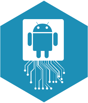 Root your Android