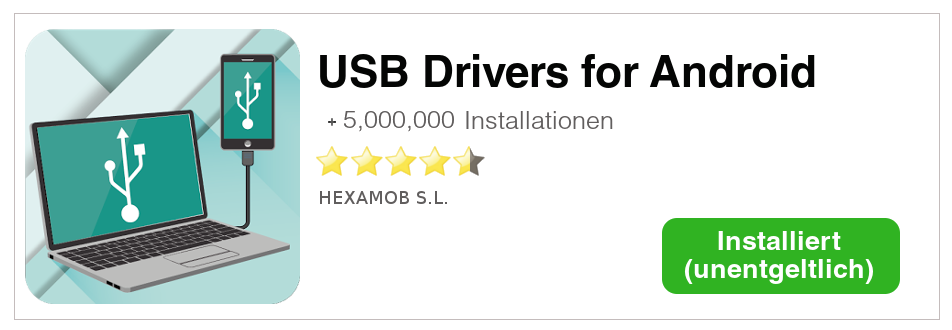 Download Android USB drivers for HUAWEI Hexamob  :: dentsporgypsump cf