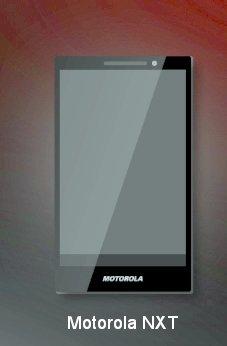 Motorola NXT 2