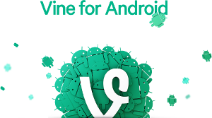 vineforandroid300