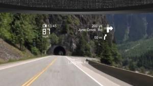 Google-Glass-demo300