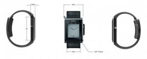 kickstarter_smartwatch_hot_android