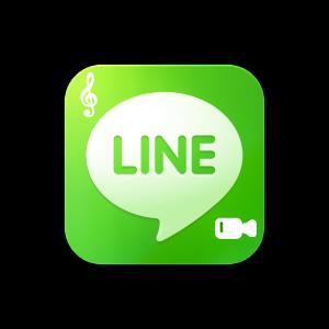 line_videocalls_music_buy_online