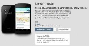nexus4_199_bajada_precio