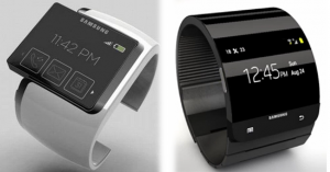 samsung-gear-android-smartwatch