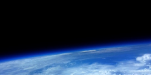 stratosphere_lg_g2