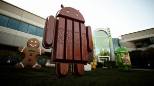 android_4.4_kitkat_announcement
