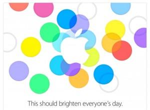 iPhone-5s-invitacion-prensa