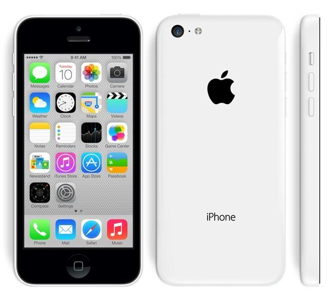 how much are iphone 5s apple officially unveils the iphone 5s and iphone 5c low 2433