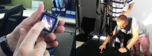 omate_truesmart_smartwatch-2