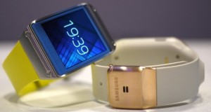samsung_galaxy_gear_smartwatch