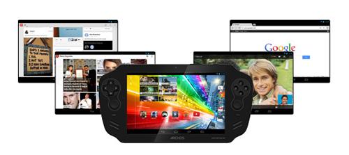 Archos_GamePad2_1