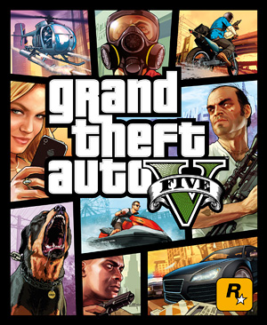 GTA-grand-theft-auto-V-the-manual