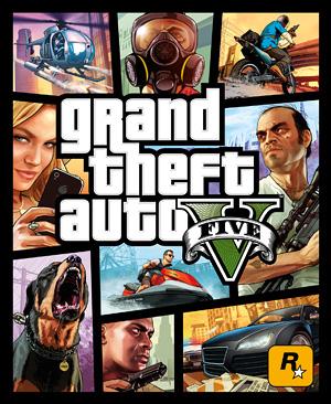 GTA-grand-theft-auto-V-the-manual