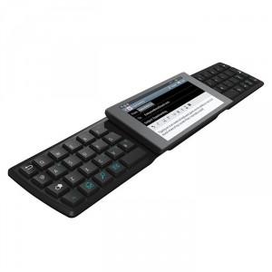 Keyboard O2T softpad 1