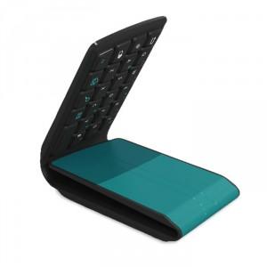 Keyboard O2T softpad 2