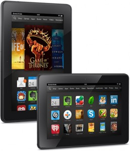Kindle-Fire-hd-hdx-es