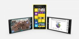 Nokia-Lumia-1520-1