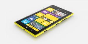 Nokia-Lumia-1520-2