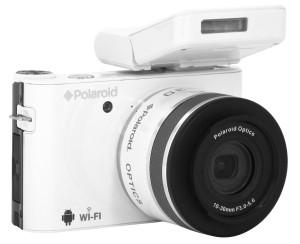 Polaroid-1-hexamob-es