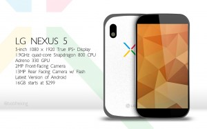 nexus5-on-sale