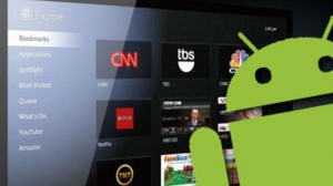 noticia android tv
