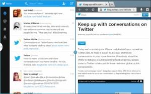 twitter-tablet-optimizada-ui