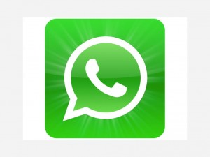 whatsapp-change-associated-number