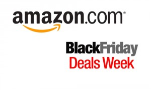 Amazon Black-Friday-2013