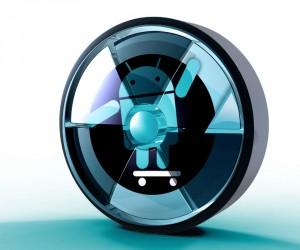 CyanogenMod 2