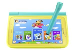 Galaxy Tab 3 kids 1