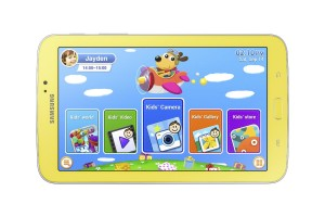 Galaxy Tab 3 kids 2