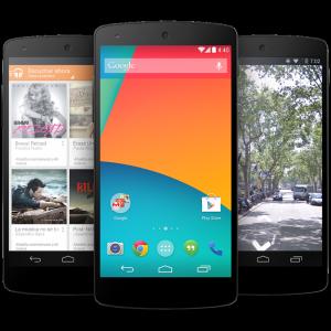 Nexus 5 2