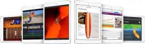 iPad Air 34jpg