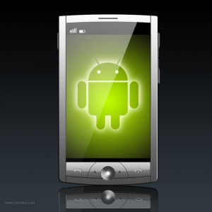 Android For Mobile Phones