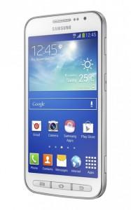 Galaxy-Core-Advance11