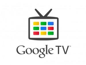 Google tv 1l