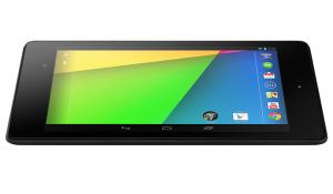 Nexus 7 2