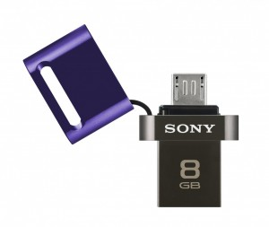 Sony-2-in-1-USB