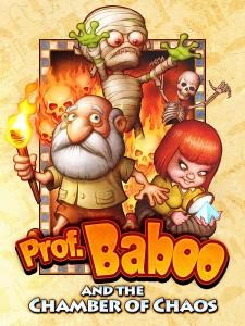 baboo-1-es