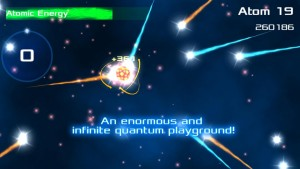Atomic-Fusion-1-en