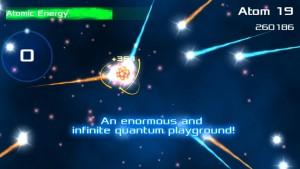 Atomic-Fusion-1-es