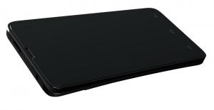 Blackphone-2-es