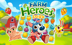 Farm-2-es