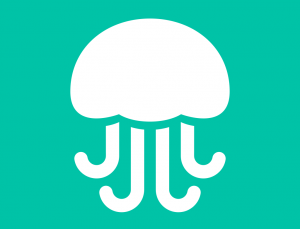 JellyLogo-en