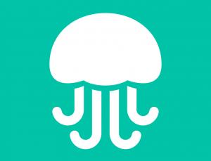 JellyLogo-es