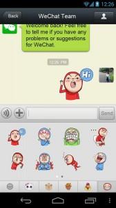 WeChat-2-en