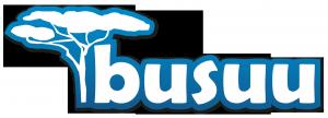 busuu-logo-es