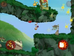 rayman_jungle_run_es